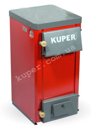 kuper18lux