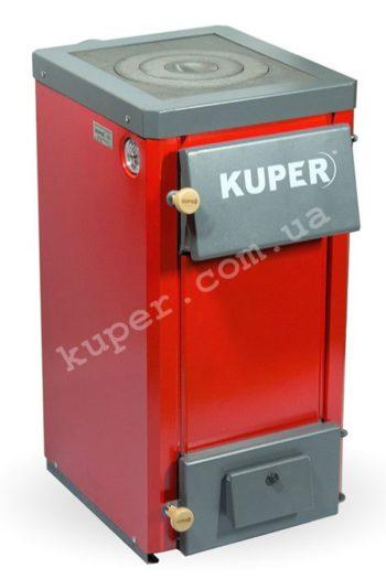 kuper18plux