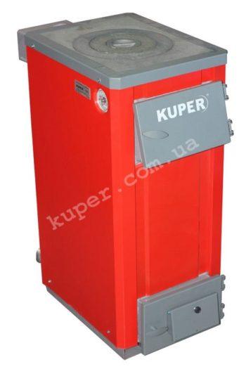 kuper18p