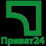 privat24-budet-perezvanivati-klientam-kotorye-ne-poluchili-paroli-dlya-vhoda