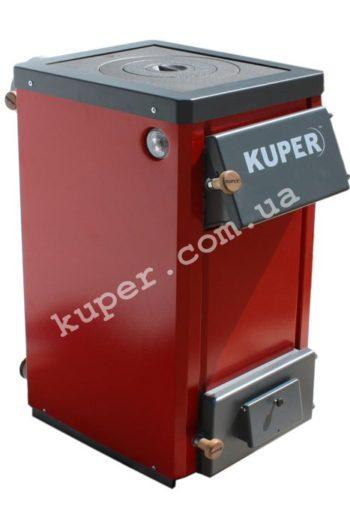 kuper-15p lux ten