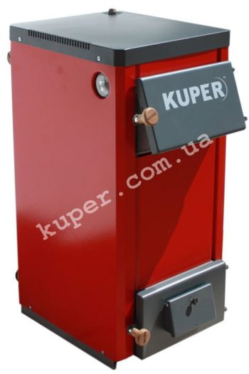 kuper 18 lux ten