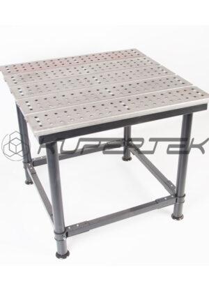 сварочный стол