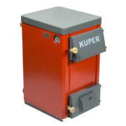 kuper-15-Lux-1