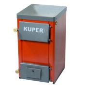 kuper-15-Lux-2