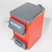 kuper-15-Lux-ten1