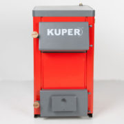 kuper-15-Lux-ten3
