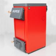 kuper-15П-Lux-ten-1
