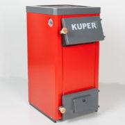kuper-15П-Lux-ten2