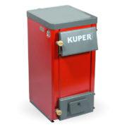 kuper-18-Lux-1