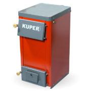 kuper-18-Lux-2